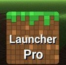 BlockLauncher PRO для Minecraft PE 0.12.1/0.12.2/0.12.3