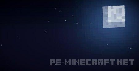 Сервер ExpCraft [1.8.8]