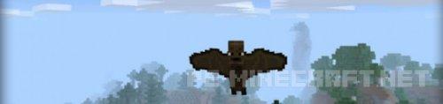 Мод Bat Simulator [0.14.0]