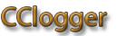 Плагин CCLogger для Minecraft 1.8.8