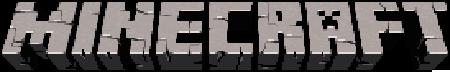 Мод Яблоки силы для Minecraft 1.9