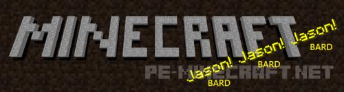 Плагин rscPermissions для Minecraft 1.8