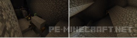 Мод Doomlike Dungeon для Minecraft 1.9