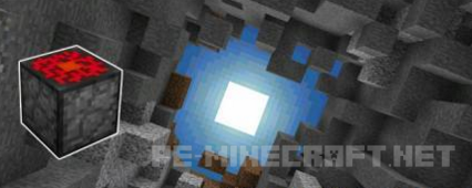 Мод Больше ТнТ для Minecraft PE 0.14.0