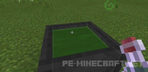 Minecraft Pocket Edition 0.15.0 уже на этой неделе!