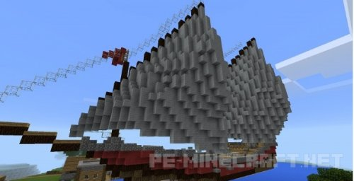Скачать Строитель PRO для Minecraft PE