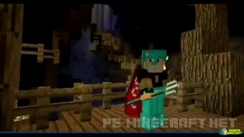 Скачать Minecraft 1.3