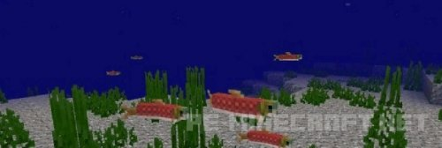 Скачать Майнкрафт 1.4